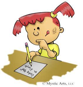Reflective essay on writing portfolio